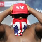 Dereck Chisora expects to finally agree a rematch with Dillian Whyte