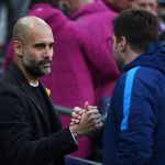 Premier League questions: Will Mauricio Pochettino out-think Pep Guardiola?