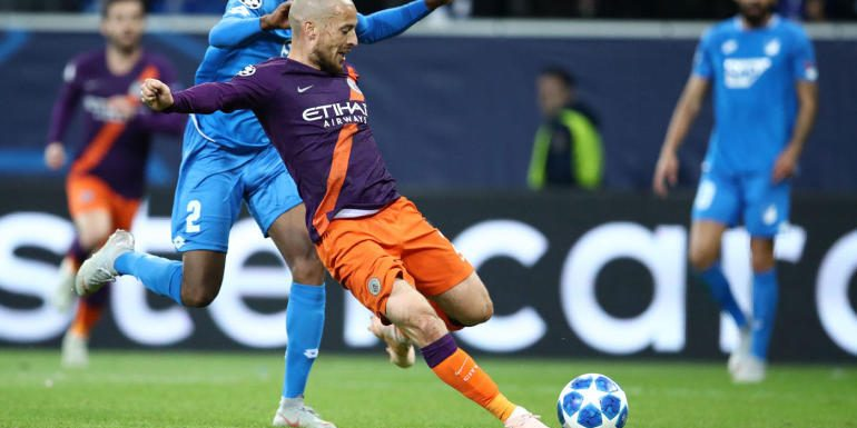 Manchester City vs. Shakhtar Donetsk: Prediction, Champions League pick, TV channel, live stream, watch online