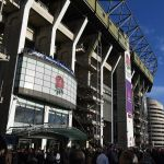 RFU 'on sound financial footing' – organisation hits back at former chief's criticism