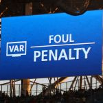 VAR: 10 Premier League decisions which video referees would have overturned