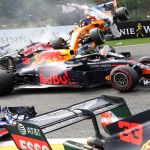 F1 2018: The most-watched videos