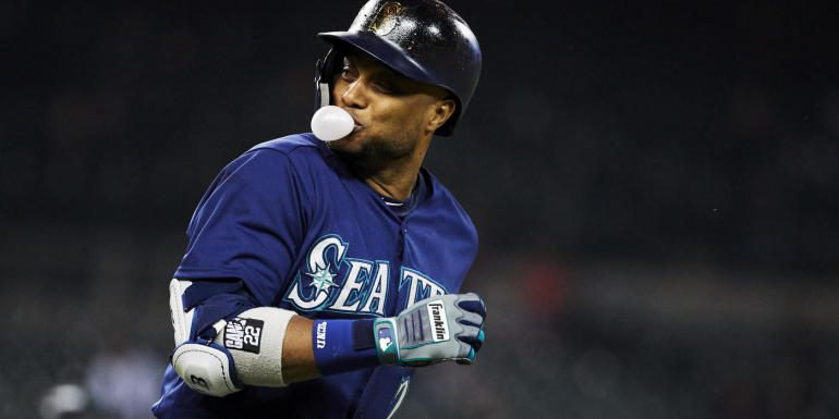 Robinson Cano trade grades: Mets are swinging for the fences; Mariners get a 'C+' for their rebuilding effort