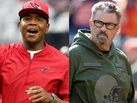 Newly hired coordinators that matter most: Jets, Bucs stand out