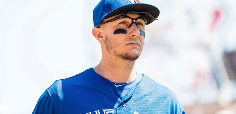 Sources: Yankees adding veteran SS Tulowitzki