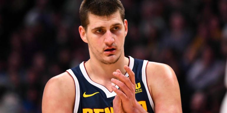 NBA All-Star Game 2019: How to watch All-Star reserves announcement, time, TV channel, live stream info
