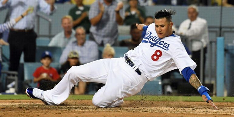 MLB rumors: Phillies confident about signing Machado or Harper; Moustakas market taking shape