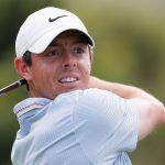 Rory McIlroy looking forward to making his debut at Torrey Pines