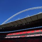 Rugby League World Cup 2021 venues to be announced on Tuesday