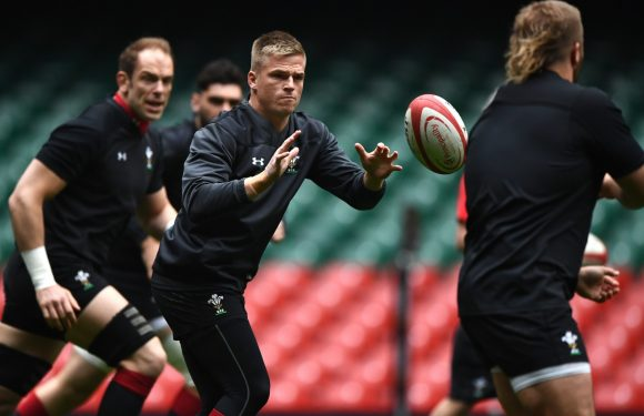 Six Nations predictions: Wales to triumph in Cardiff but England still heavy favourites to win the title