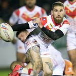 Sky Live: Team news ahead of Saturday's clash between Catalans and Huddersfield