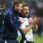 France vs Scotland: Key talking points for Six Nations clash in Paris