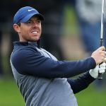 WGC-Mexico Championship: Tee times for second round in Mexico