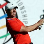 Rory McIlroy high on confidence after hot start to WGC-Mexico