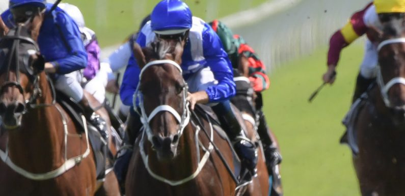 Race-by-race preview and tips for Randwick