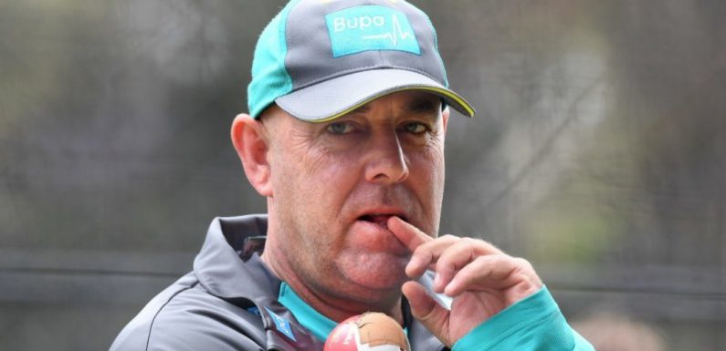 Lehmann back in the coaching ranks to lead the Heat