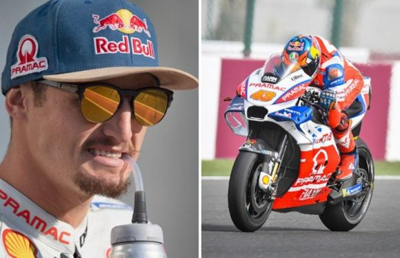 Ducati ace Jack Miller could have achieved THIS in Qatar without seat malfunction – expert