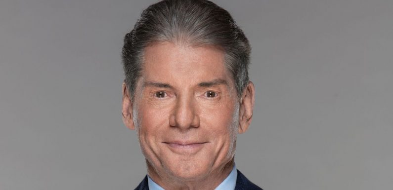 WWE duo talked out of quitting after Vince McMahon's latest action