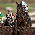 Lalor heading to Aintree after Cheltenham flop