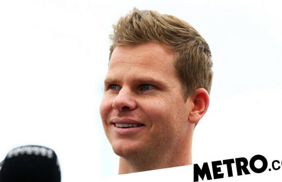 Steve Smith and David Warner included in Australia World Cup squad