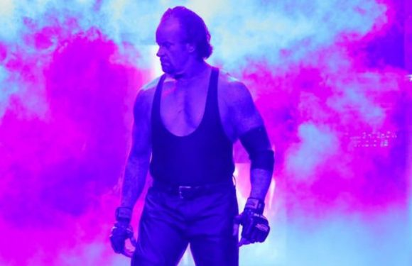 WWE legend reveals how The Undertaker joined Vince McMahon's promotion with RARE story