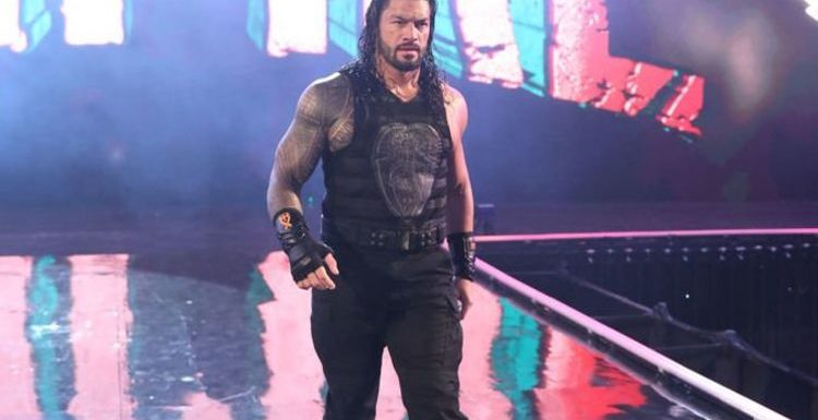 WWE tease SHOCK Roman Reigns RAW exit before Superstar Shake-up – Will he join SmackDown?