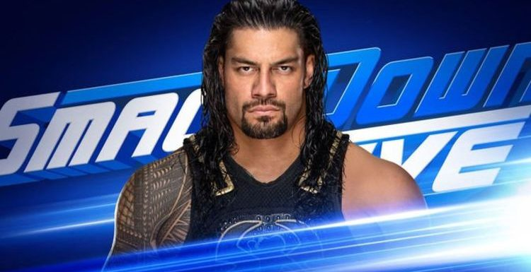 WWE SmackDown PREVIEW: Roman Reigns to be fired? Becky Lynch and Charlotte Flair collide