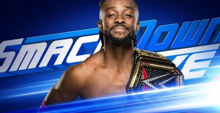 WWE SmackDown PREVIEW: Roman Reigns update, Becky Lynch vs Bayley, HUGE announcement