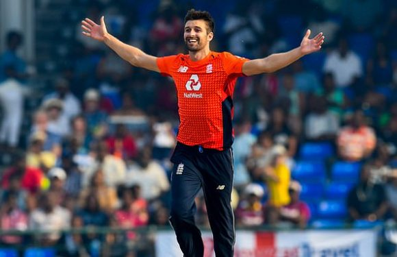 Mark Wood questions England's impending selection of Jofra Archer