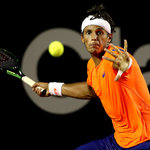 Joao Souza provisionally suspended again amid corruption investigation by Tennis Integrity Unit