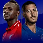 Liverpool vs Chelsea preview: Reds face critical hurdle in title bid
