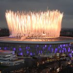 The Tottenham Hotspur Stadium can take Spurs to the next level, says Ian Ladyman