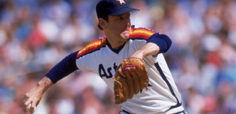 What you need to know about MLB's 300 no-hitters through history