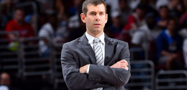 How have college coaches fared in the NBA?