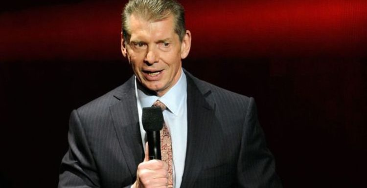 WWE star defends boss Vince McMahon from fan criticism and reveals why talent is to blame