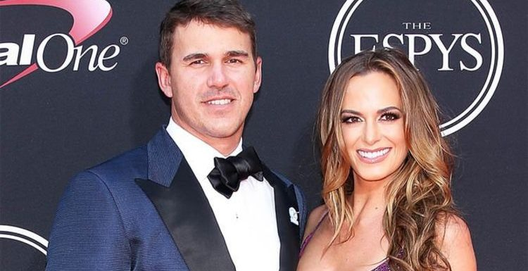 Brooks Koepka net worth: How much is defending US Open champion worth?