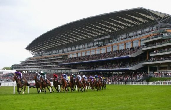 Royal Ascot weather: Will weather effect racing at Ascot festival?