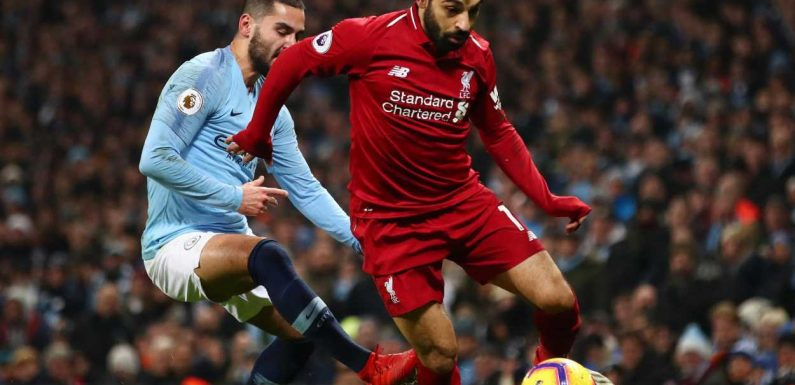 Premier League fixtures 2019/20 opening weekend: Liverpool and City look to continue strong records