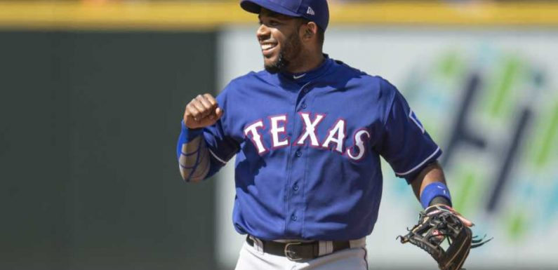 Frauds or for real? Complicated Rangers grinding for respect in AL playoff race