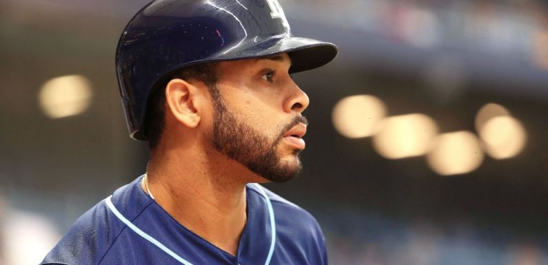 Pham: All-Star process 'never going to be fair'