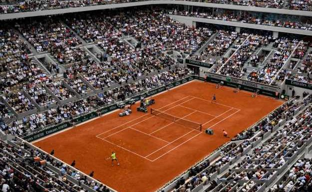 French Open 2019: Five things we learned from Roland Garros this year