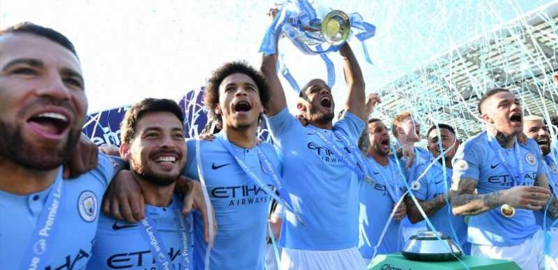 Premier League fixtures 2019/20: Timings, key dates, how to follow with Sky Sports