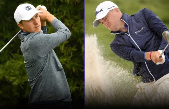 Travelers Championship daily fantasy golf picks, sleepers, fades, strategy