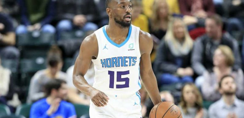 NBA free agency rumors: Lakers, Knicks, Mavericks most interested in Kemba Walker