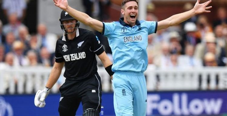 How do I watch the Cricket World Cup final on More 4? Do I have the TV channel?