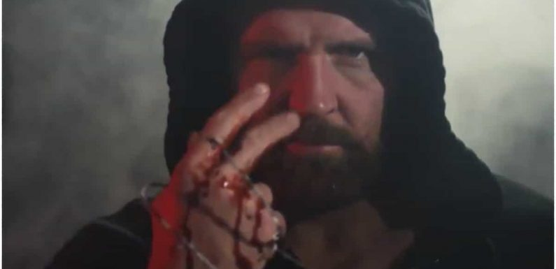 Jon Moxley blasts anyone who wants return of Monday Night Wars, gives thoughts on Paul Heyman and Eric Bischoff hires