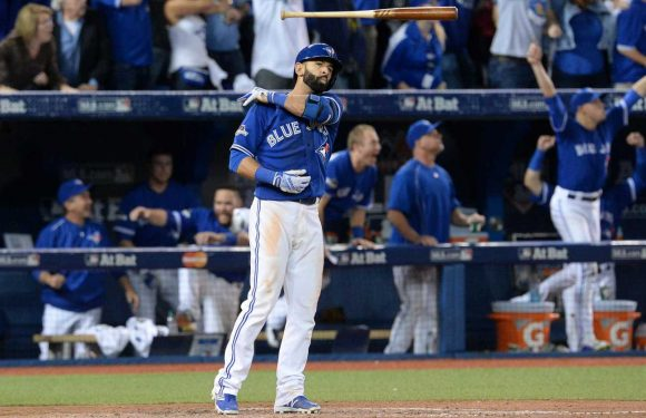 From bat flips to bunts, baseball's 'unwritten rules' can be a challenge to navigate