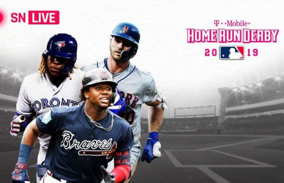 Home Run Derby 2019: Live updates, highlights, commentary from MLB All-Star event