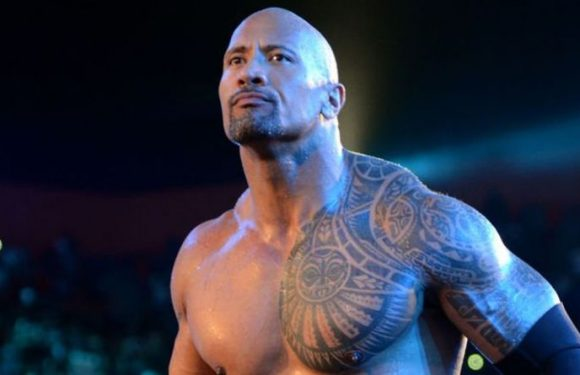 The Rock breaks silence on WWE retirement and goes into detail about 'wonderful career'