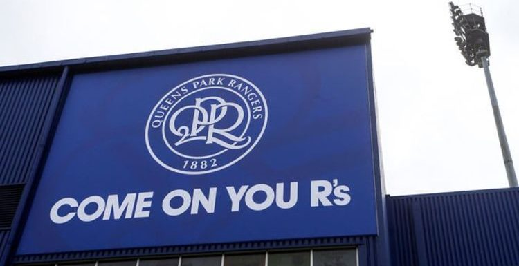 QPR chiefs seek answers from Spanish FA after Under-18s side suffer alleged racial abuse